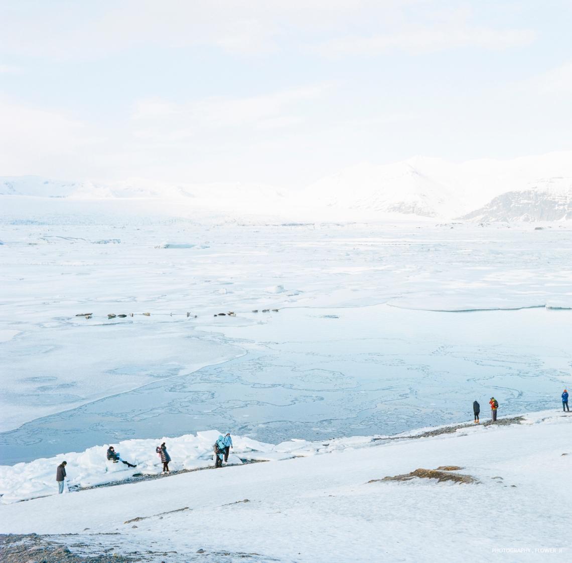 20160304,Jokusarlon,01,Iceland-ss